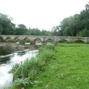 shugborough-bridge