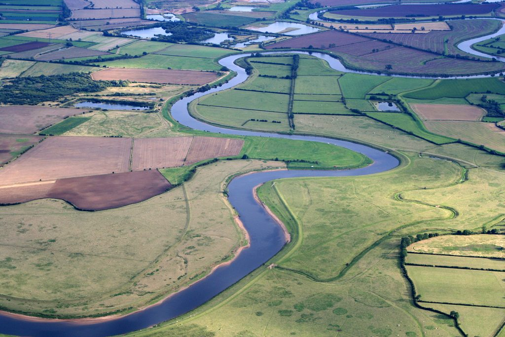 Venues For The Trent100 Team Sup Challenge On The River Trent